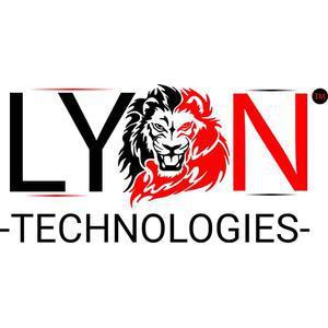 Lyon Technologies  logo