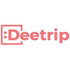 Travel Ads Network Pte Ltd logo
