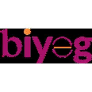Biyog Pvt. Ltd. logo