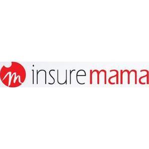 Insuremama.com logo