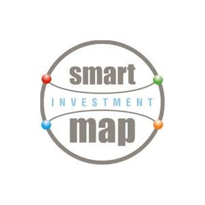 Map Invest Group logo