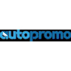 Autopromo logo