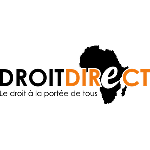 Droit Direct SARL logo