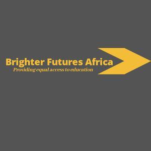 Brighter Futures Africa logo
