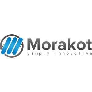 Morakot Technology logo