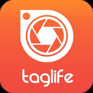 Taglife Latam logo