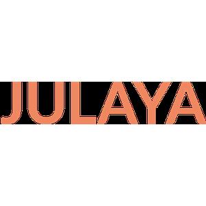 Julaya logo