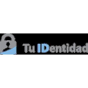 Tu Identidad logo