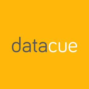 DataCue logo