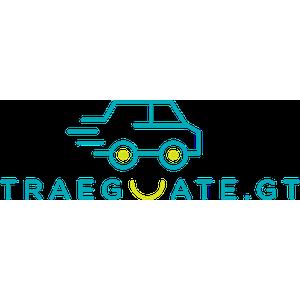 TRAEGUATE S.A logo