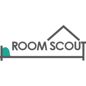 Roomscout Ltd logo