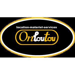 ONLOUTOU logo