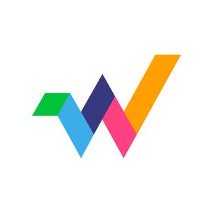 WuuPa logo
