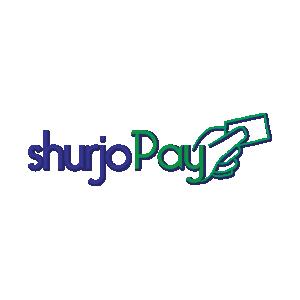 shurjoMukhi Limited logo