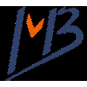 Mbera Enterprise logo