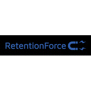 RetentionForce, Inc. logo
