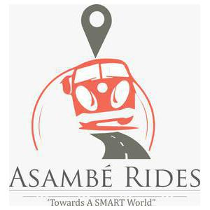 AsambeInc logo