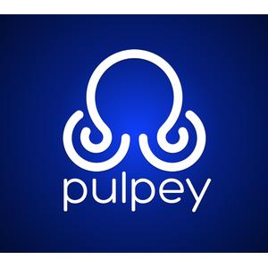 Pulpey logo