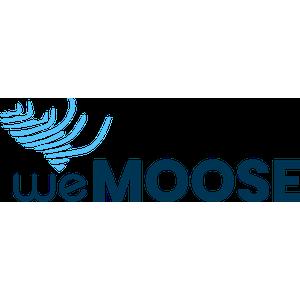 weMOOSE logo