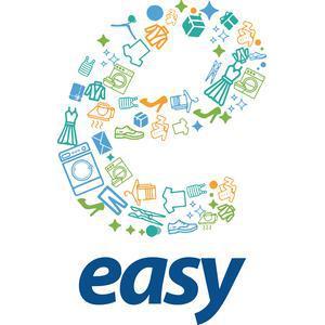 EASY2TOOFACIL SAS logo
