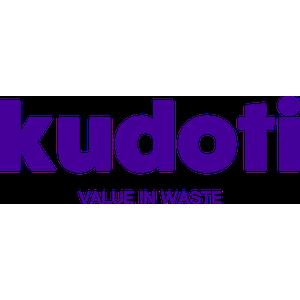 Kudoti logo