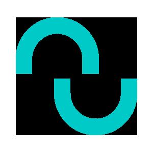 Capitán logo