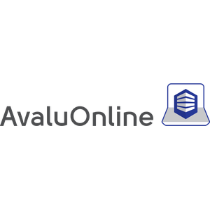 AvaluOnline logo