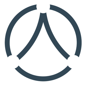 aludra logo