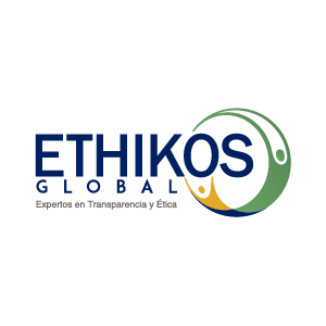 ETHIKOS GLOBAL logo