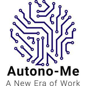 Autono-Me  logo