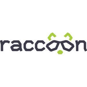 Raccoon.Recovery logo