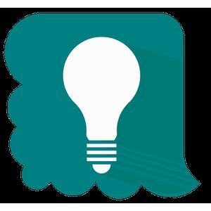 CONVIDEA logo