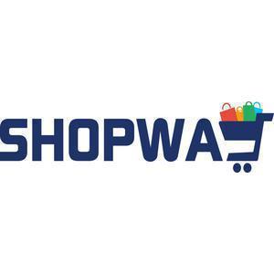 Shopway logo