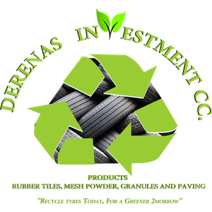 Derenas Investmens CC logo