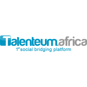 Talenteum  logo
