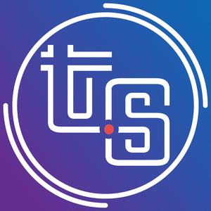 Trovasys Limited  logo