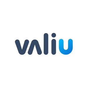 Valiu.com logo