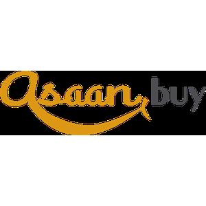 Asaan Buy logo