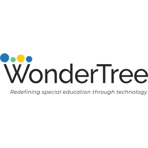 WonderTree logo