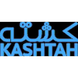 KASHTAH App logo
