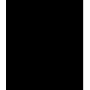 Hemaya App logo
