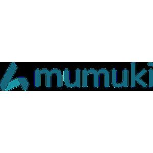 Mumuki logo