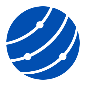 visadb.io (Internet visa database) logo