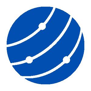 visadb.io - hire immigration lawyers worldwide logo