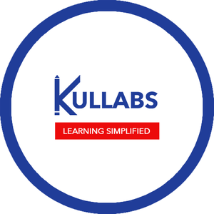 Kul Techno Lab and Research Center Pvt. Ltd. logo