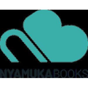Nyamukabooks logo