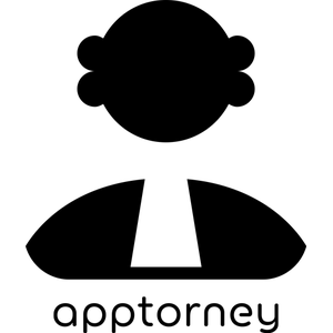 Apptorney logo