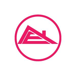 EstApp logo