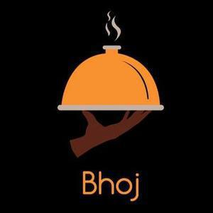 Bhojdeals.com logo