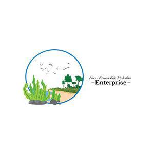Nam-Oceanic Kelp Production Enterprise logo